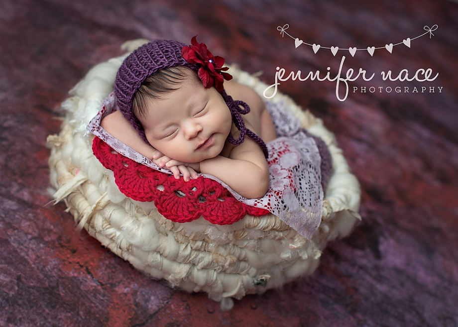 Here are a few models from the february newborn photography workshop arent they sweet