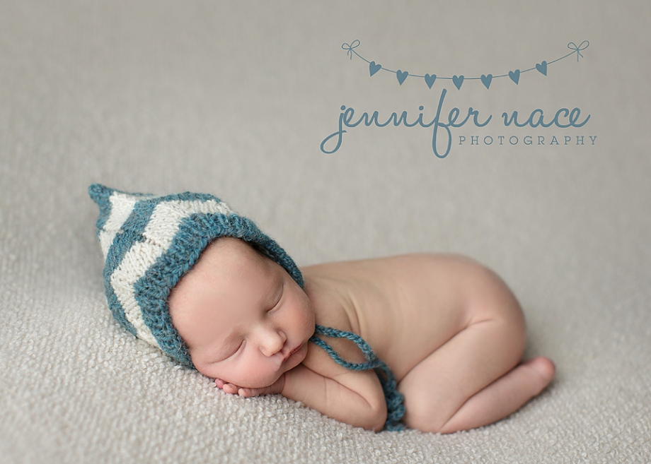 For more cute minnesota baby pictures dont forget to visit my facebook page https www facebook com jennifernacephotography